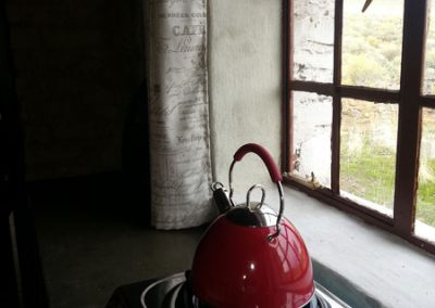 gatsrivier-klipspringer-10